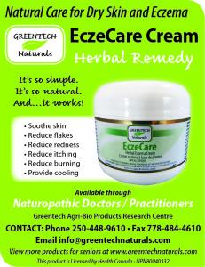 Greentech Naturals 6876733